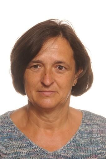 Christine De Smet